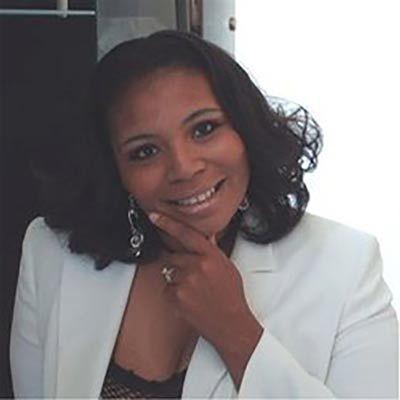 Brenda Hampton