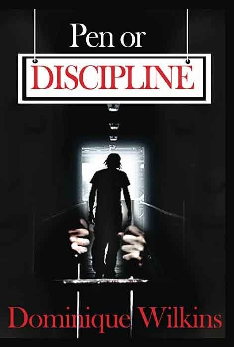 Pen or Discipline