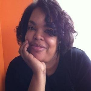 Andrea R. Cunningham
