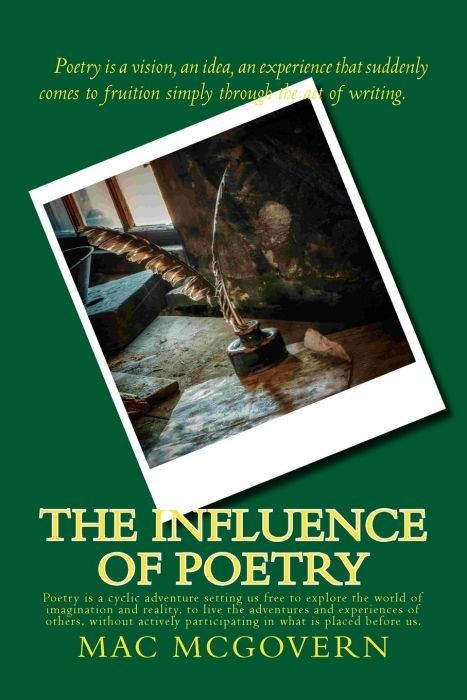 The Influence Of Poetry
