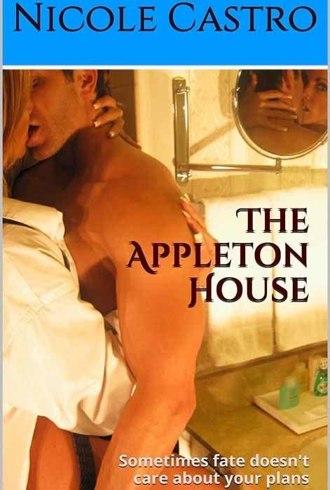 The Appleton House
