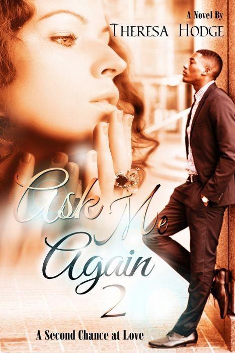 Ask Me Again 2