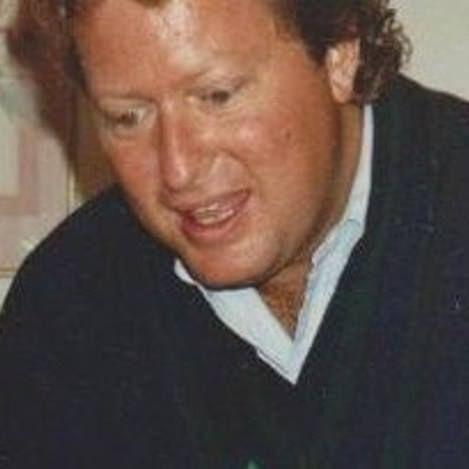 Gary Furnas