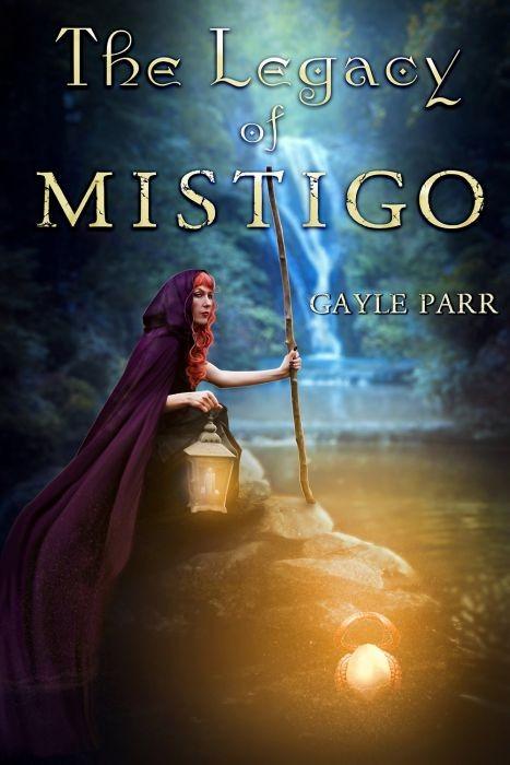 The Legacy of Mistigo