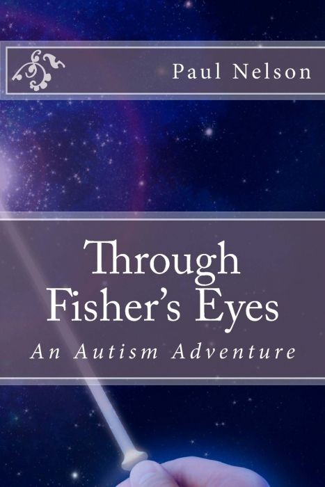 Through Fisher's Eyes: An Autism Adventure
