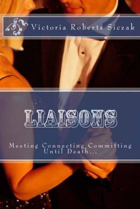 Liaisons: Meeting Connecting Committing