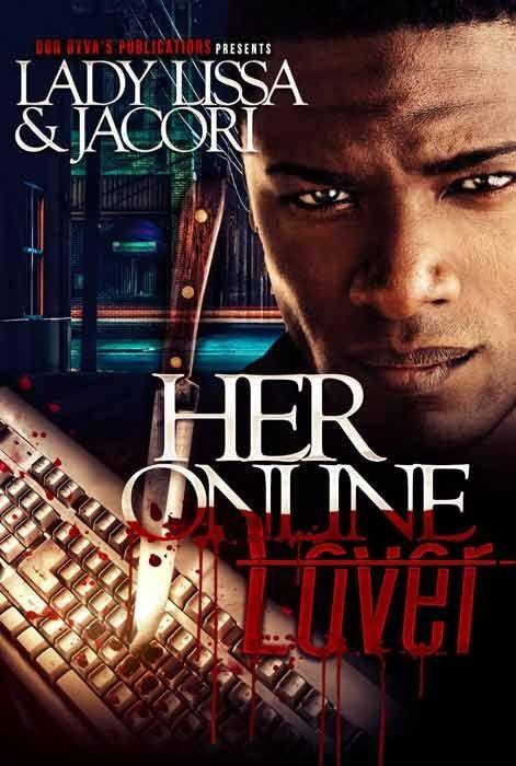 Her Online Lover
