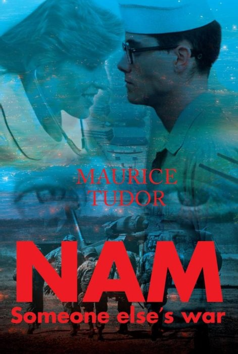 Nam: Someone Else's War