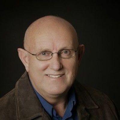 Lawrence Clarke