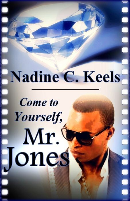 Come to Yourself, Mr. Jones