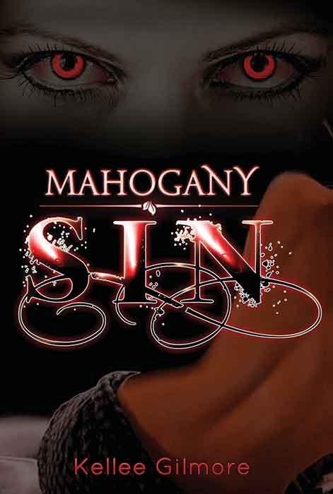 Mahogany Sin: Valerie Chambers Series Book 1