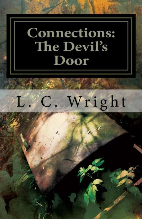 Connections: The Devil's Door