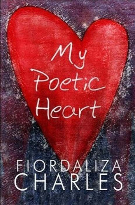 My Poetic Heart