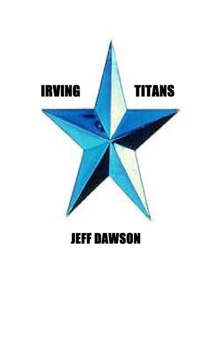 Irving Titans