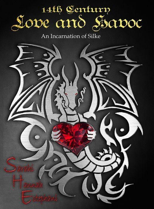 14th Century Love and Havoc: An Incarnation of Silke