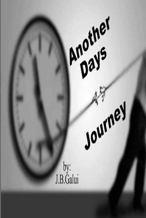 Another Days Journey