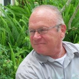 Mike Arsuaga