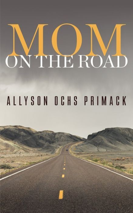 Mom on the Road