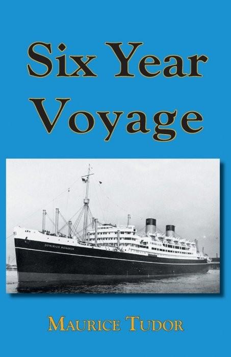 Six Year Voyage