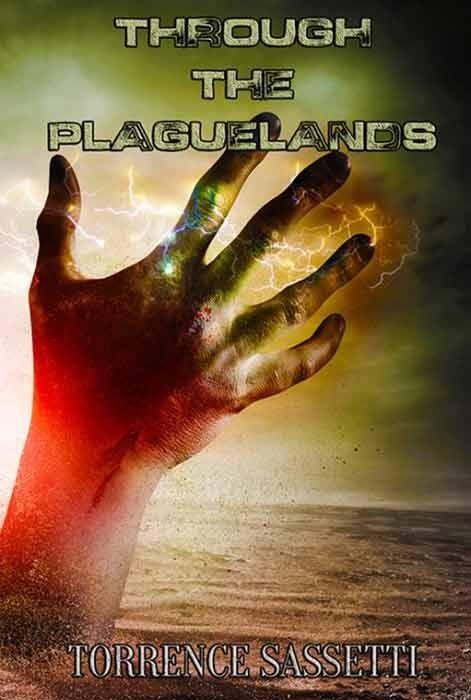 Through the Plaguelands