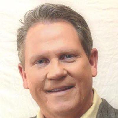 Michael L. Henderson