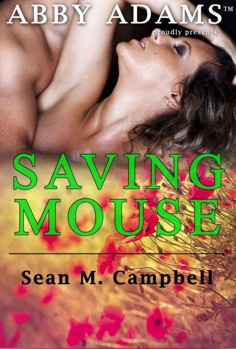 Saving Mouse