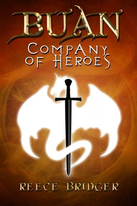 BUAN: Company of Heroes