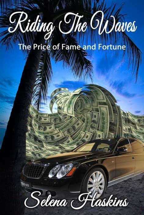 Riding the Waves: The Price of Fame and Fortune
