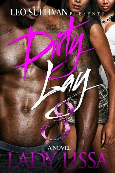 Dirty Lay 3
