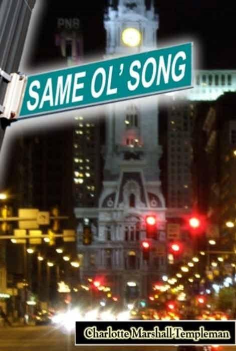 Same Ol Song