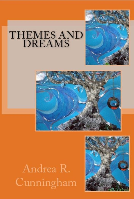 Themes and Dreams: A Collection of Short Stories