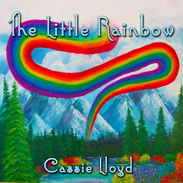 The Little Rainbow