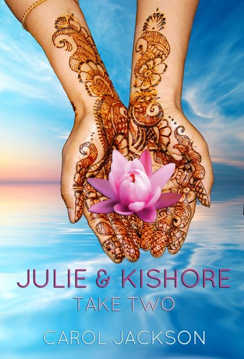 Julie & Kishore: Take Two