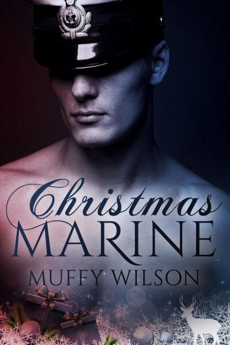 "Christmas Marine: ""Carpe Marine Christmas Package"""