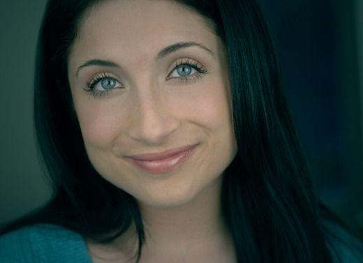 Katie Sise