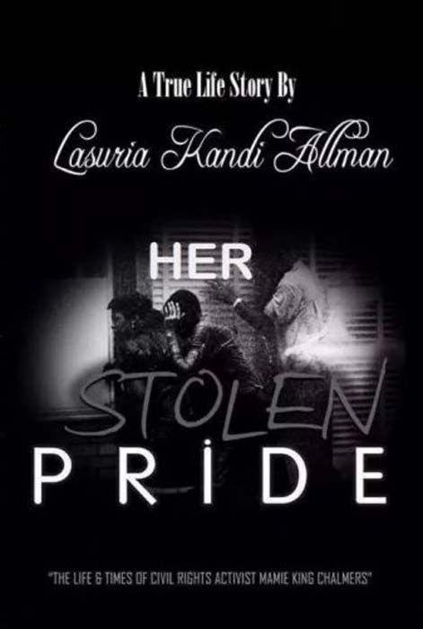 Her Stolen Pride