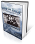 China Blue-3D-web-promo (2).png