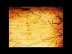 Mystical Emona-Souls' Journey (book trailer)