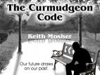 Curmudgeon Code Kickstarter