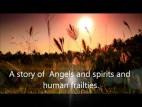 Fireflies Trailer 2013