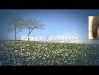 Dragonfly Dreams book trailer
